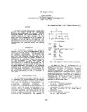 """Báo cáo khoa học: """"LFG System in Prolog"""""""