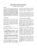 "Báo cáo khoa học: ""Powerful ideas in computational linquistics"""