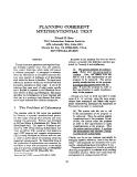 "Báo cáo khoa học: ""PLANNING COHERENT MULTISENTENTIAL TEXT"""