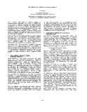 "Báo cáo khoa học: ""SOME COMPUTATIONAL ASPECTS OF SITUATION SEMANTICS"""