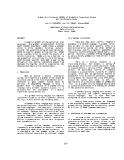 "Báo cáo khoa học: ""Grammar Writing System(GRADE) of Mu-Machtne Translation Project and its Characteristic"""