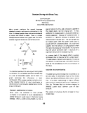 "Báo cáo khoa học: ""Structure Sharing with Binary Trees"""