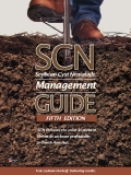 SCN Soybean Cyst Nematode Management  GUIDE