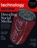 A SOCIAL - MEDIA DECODER