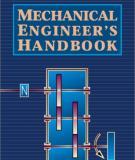 Mechanical Engineer Handbook