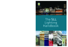 The SLL Lighting Handbook
