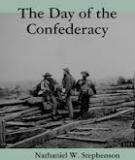 The Day of the Confederacy