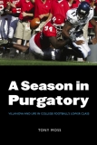 A Season in Purgatory: Villanova and Life in College Football's Lower Class