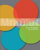 Management ELEVENTH EDITION