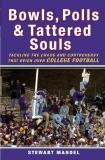 Bowls, Polls& Tattered Souls
