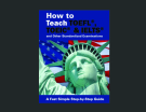 How to Teach  TOEFL® TOEIC® IELTS®  and Other Standardized Examinations