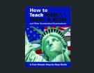HowtoTeach TOEFL®TOEIC®IELTS® andOtherStandardizedExaminations
