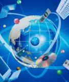 """Tiểu luận  """"Nguồn thông tin khoa học và công nghệ tại thư viện trung tâm thông tin khoa học và công nghệ thành phố Hồ Chí Minh"""""""