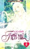 Cô gái tiên nữ - Tập 8