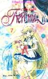 Cô gái tiên nữ - Tập 7