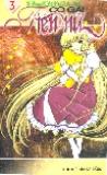 Cô gái tiên nữ - Tập 3