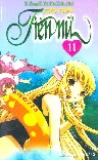 Cô gái tiên nữ - Tập 11