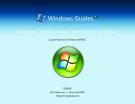 Windows 7 Media Center Customization Handbook: Customize and Enhance W7MC