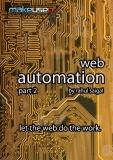WEB AUTOMATION PART 2