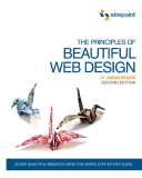 The Principles of Beautiful Web Design full
