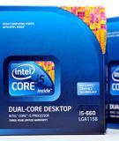 5 sai lầm lớn nhất khi chọn phần cứng máy tính