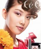 4 kiểu make-up 'chuẩn Hàn'