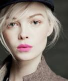 8 mẹo để trang điểm giúp trẻ hóa khuôn mặt