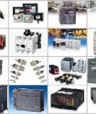 Đề cương ôn tập máy điện thiết bị điện