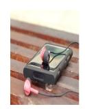 Đánh giá tai nghe Sennheiser CX215