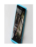 Đánh giá Nokia Lumia 800
