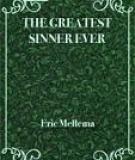 The Greatest Sinner Ever