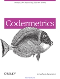 Codermetrics Analytics for Improving Software Teams