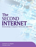 The Second Internet