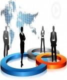 Đồ án tốt nghiệp: Nghiên cứu bảo mật WEB SERVICE