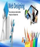 Luận văn: Xây dựng website mua bán điện thoại di động trên mạng