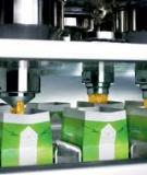 The Food Packaging Technology