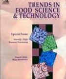 Multi-way Analysis in the Food Industry Models, Algorithms, and Applications