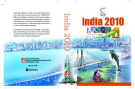 INDIA 2010 A REFERENCE ANNUAL
