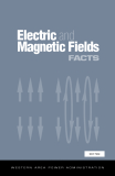 Electric and  Magnetic Fields FACTS