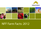 NFF Farm Facts: 2012