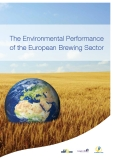 The Environmental Performance of the European Brewing Sector