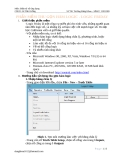 Sử dụng phần mềm thu gọn hàm logic - Logic Friday