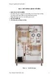 Phòng thí nghiệm Kỹ thuật nhiệt 3