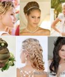 10 chuẩn bị cơ bản nhất cho đám cưới