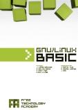 GNU/Linux Basic operating system
