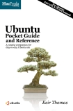 Ubuntu Pocket  Guide and   Reference  Keir Thomas