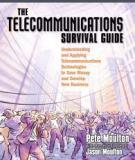 Telecommunications Survival Guide