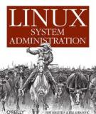Linux security Administrator Guide