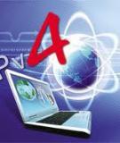 Giới thiệu Địa chỉ IPV4