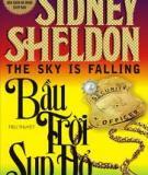 Bầu Trời Sụp Đổ - Sidney Sheldon